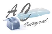 Logotipo ACintegral